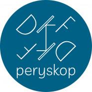DKF Peryskop
