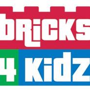 LEGO niedziela na 32 piętrze - Angry Birdies!