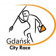 Gdańsk City Race - etap 2
