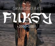 Wernisaż Artura Grabowskiego