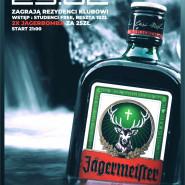 JagerBomb vol.5