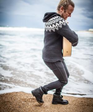 Ragnar Ólafsson [Islandia]