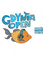 VII Festiwal Gdynia Open - koncert finałowy
