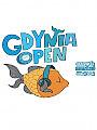 VII Gdynia Open