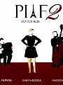 Piaf po polsku 2