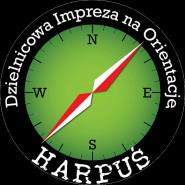 Harpuś z mapą na Ujeścisko!