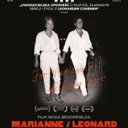 Marianne i Leonard