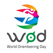 World Orienteering Day