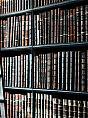 ID badacza. Biblioteka naukowa dziś