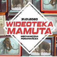 Wideoteka Mamuta