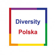 Business with Diversity