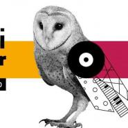Festiwal Jazz Jantar: Tomasz Dąbrowski Free4arts, Kendrick Scott Oracle
