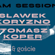 BOTO Jam: Sławek Koryzno i Tomasz Koper