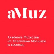 Koncert klasy skrzypiec aMuz