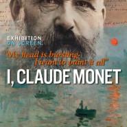 Ja, Claude Monet