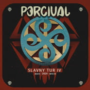 Percival - Slavny Tur IV