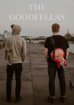 Walentynki z The Goodfellas