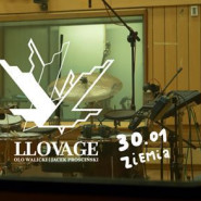 LLovage - Olo Walicki I Jacek Prościński