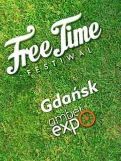 Free Time Festiwal 2020