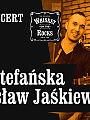 Anna Stefańska & Jarosław Jaśkiewicz