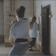 Taniec & Kamera
