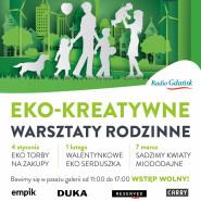 Eko Serduszka