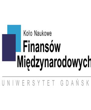 XXVI Konferencja Naukowa Koła Naukowego Finansów Międzynarodowych