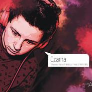DJ Czarna