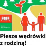 Piesza wędrówka z rodziną, edycja 5 / 2020