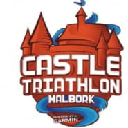 Castle Triathlon Malbork 2020