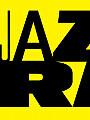 Jazz4Rare 2020
