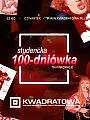 Studencka 100dniówka
