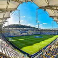 Mistrzostwa Europy 2021 kobiet: Polska - Azerbejdżan