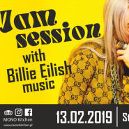Tribute to Billie Eilish / Jam Session