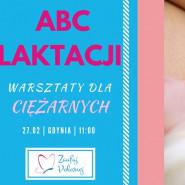 ABC laktacji