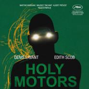 DKF Peryskop: Holy motors