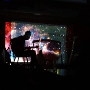 Jassno - Jazz Kosmosu