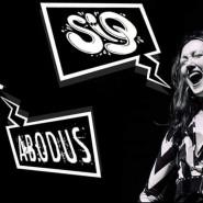 SIQ i Abodus