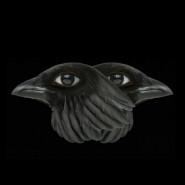 Agnieszka Polska - The Demons Brain