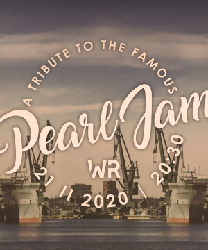 Tribute to Pearl Jam