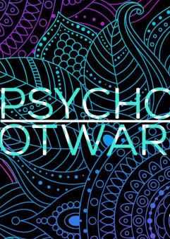 Psychodeliczne otwarcie Patio