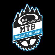 [PRZEŁOŻONE] MTB Pomerania Maraton, Luzino 2020