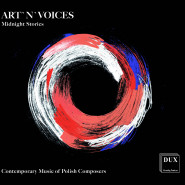 Art'n'voices