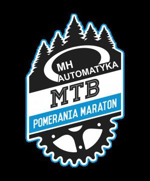 MTB Pomerania Maraton, Szemud 2020