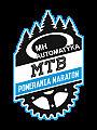 MTB Pomerania Maraton, Kolbudy 2020