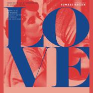Love Story - Koncert Muzyki Filmowej
