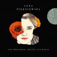 Lena Piękniewska