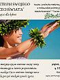 Medytacja w tańcu polinezyjskim