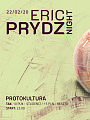 Eric Prydz Night