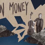 Helen Money + Sanford Parker